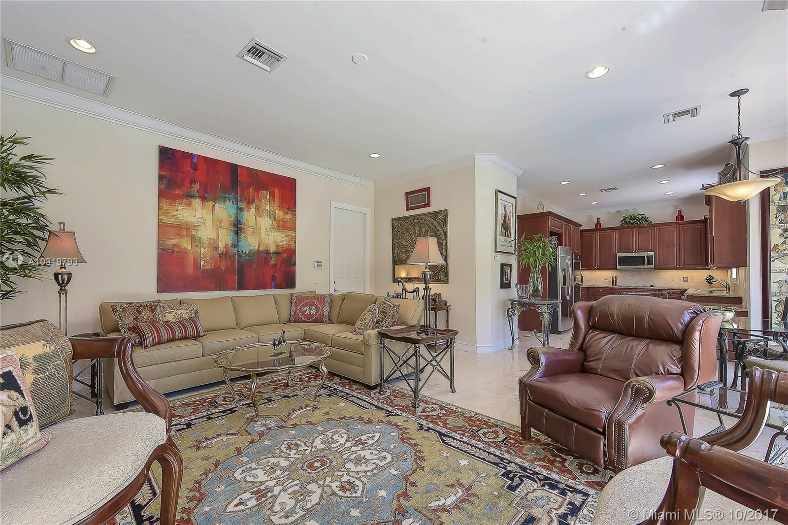 2100 SW 14th Ave, Fort Lauderdale , FL 33315
