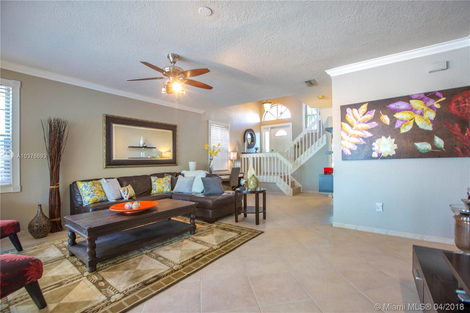 15381 NW 4th St, Pembroke Pines , FL 33028