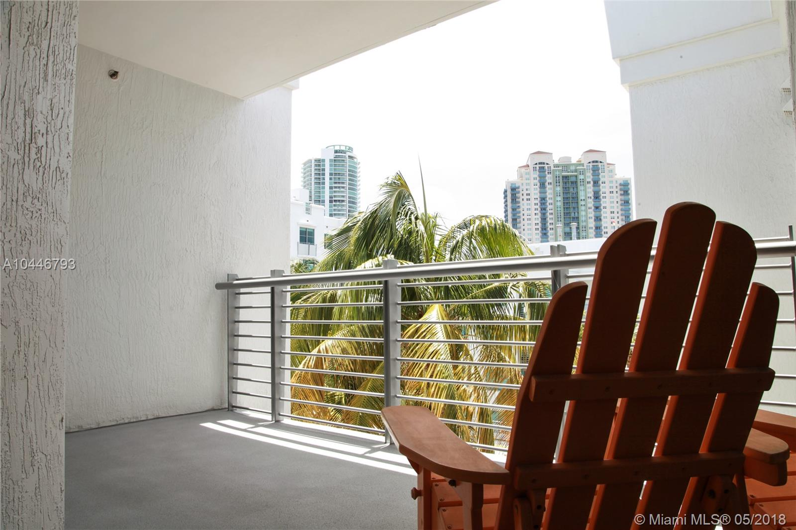 110 Washington Ave #PH2606, Miami Beach FL, 33139