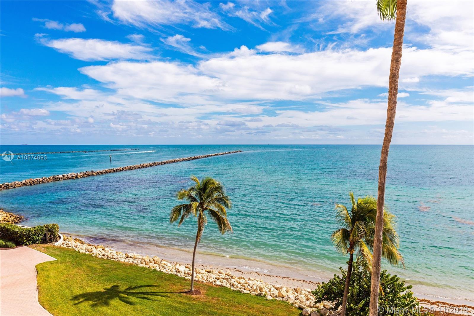 7245 Fisher island dr-7245 miami-beach-fl-33109-a10574693-Pic15
