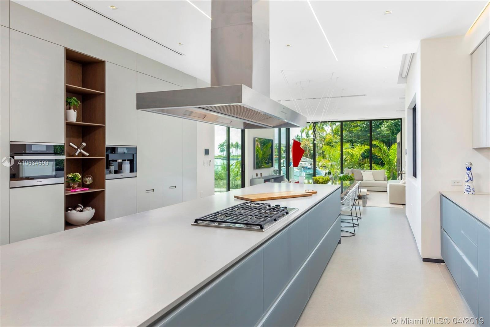 880 Harbor drive- key-biscayne-fl-33149-a10634593-Pic12