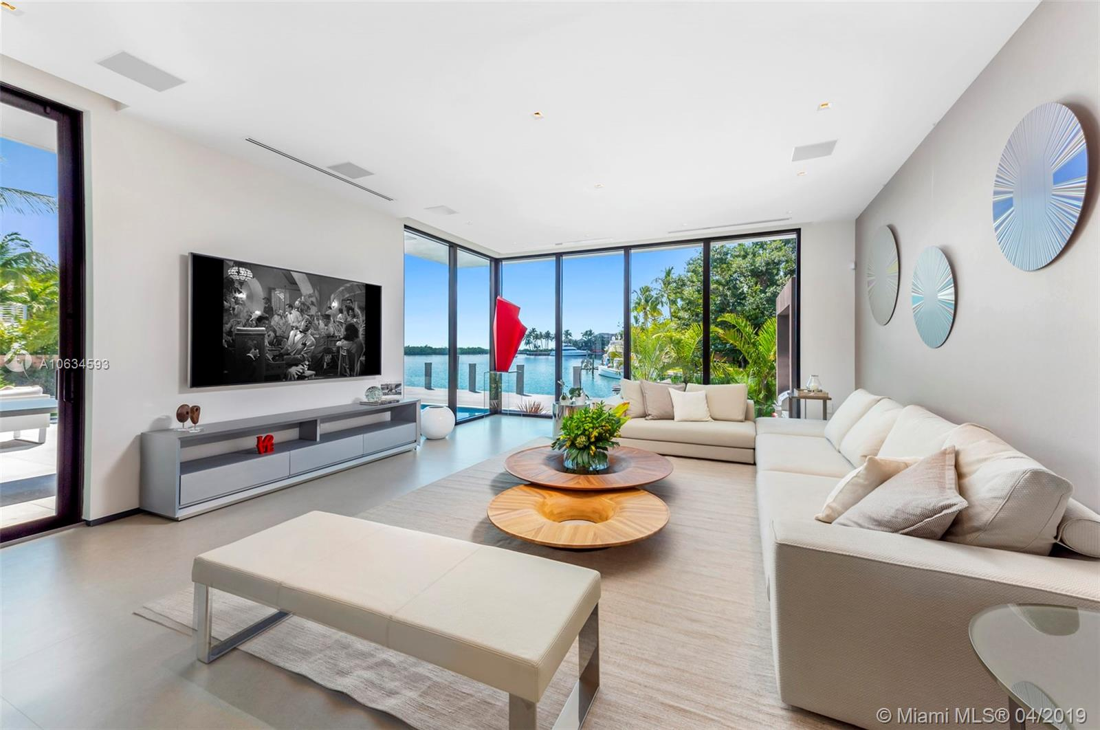 880 Harbor drive- key-biscayne-fl-33149-a10634593-Pic14