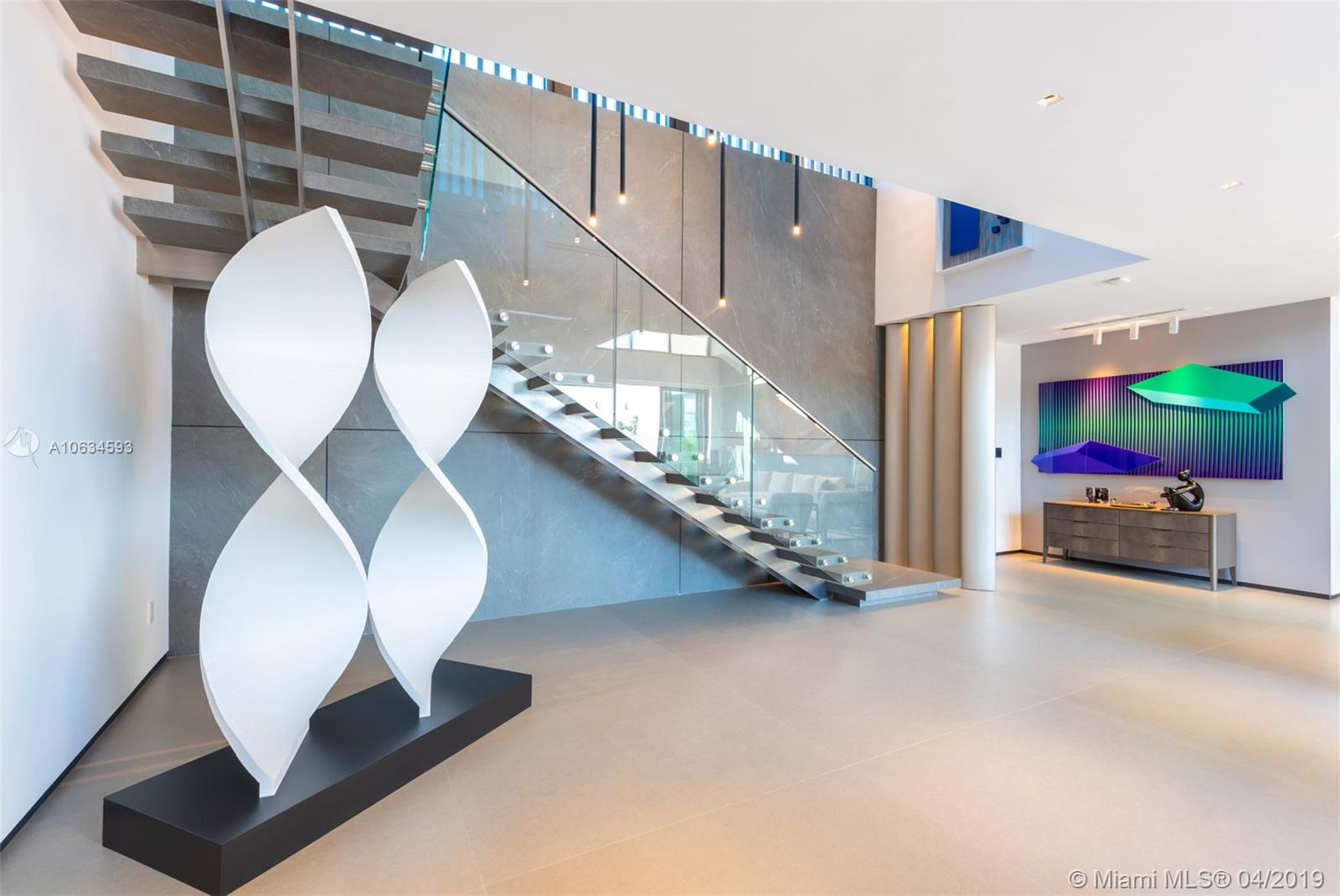 880 Harbor drive- key-biscayne-fl-33149-a10634593-Pic15