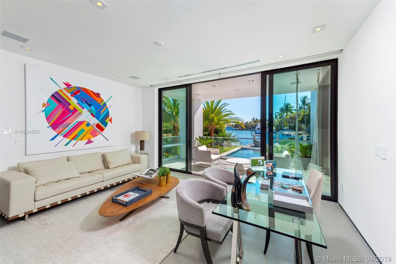 880 Harbor drive- key-biscayne-fl-33149-a10634593-Pic16