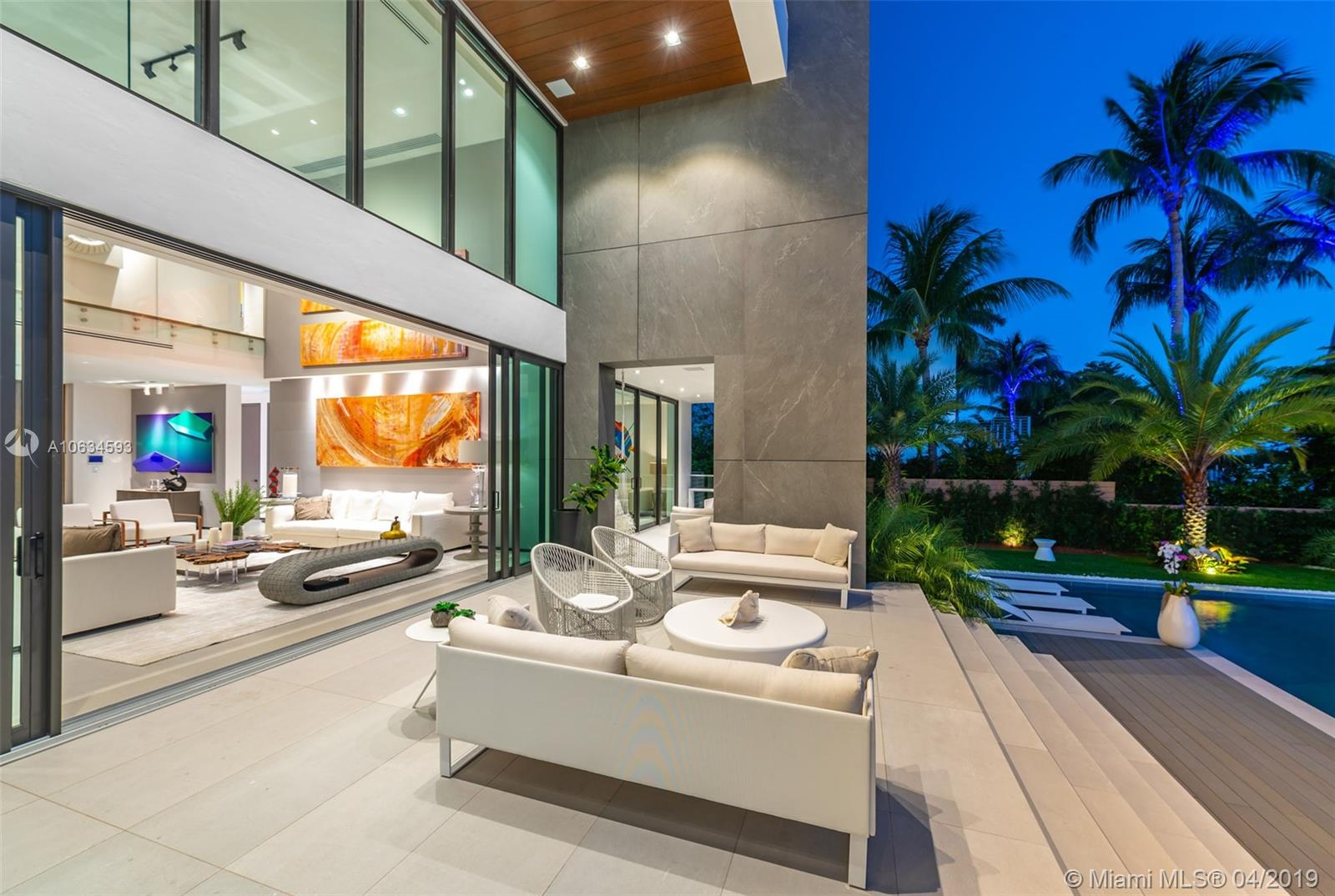 880 Harbor drive- key-biscayne-fl-33149-a10634593-Pic18