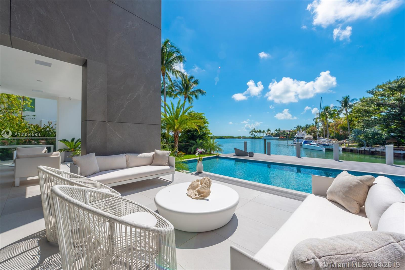880 Harbor drive- key-biscayne-fl-33149-a10634593-Pic19