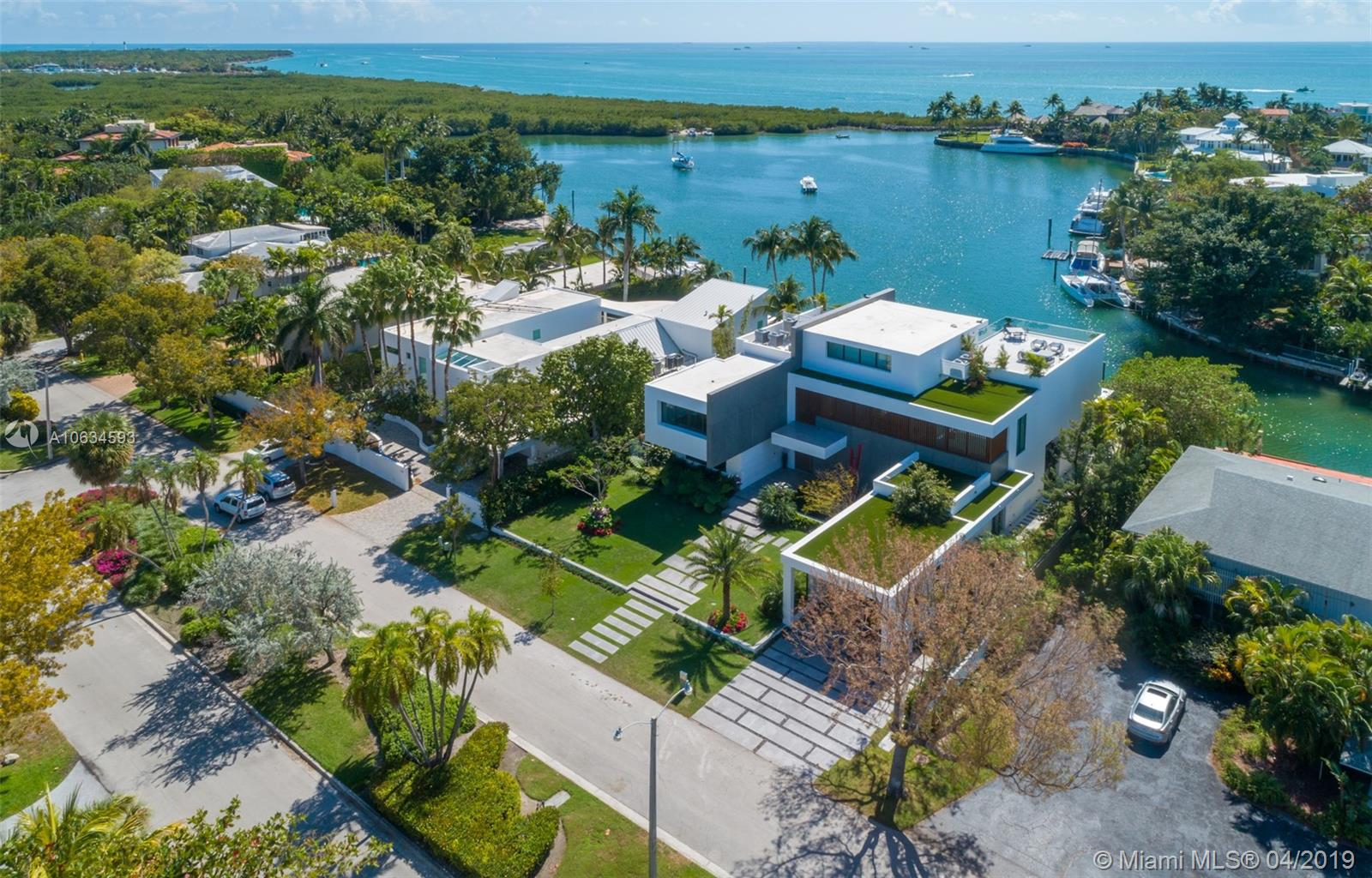 880 Harbor drive- key-biscayne-fl-33149-a10634593-Pic02