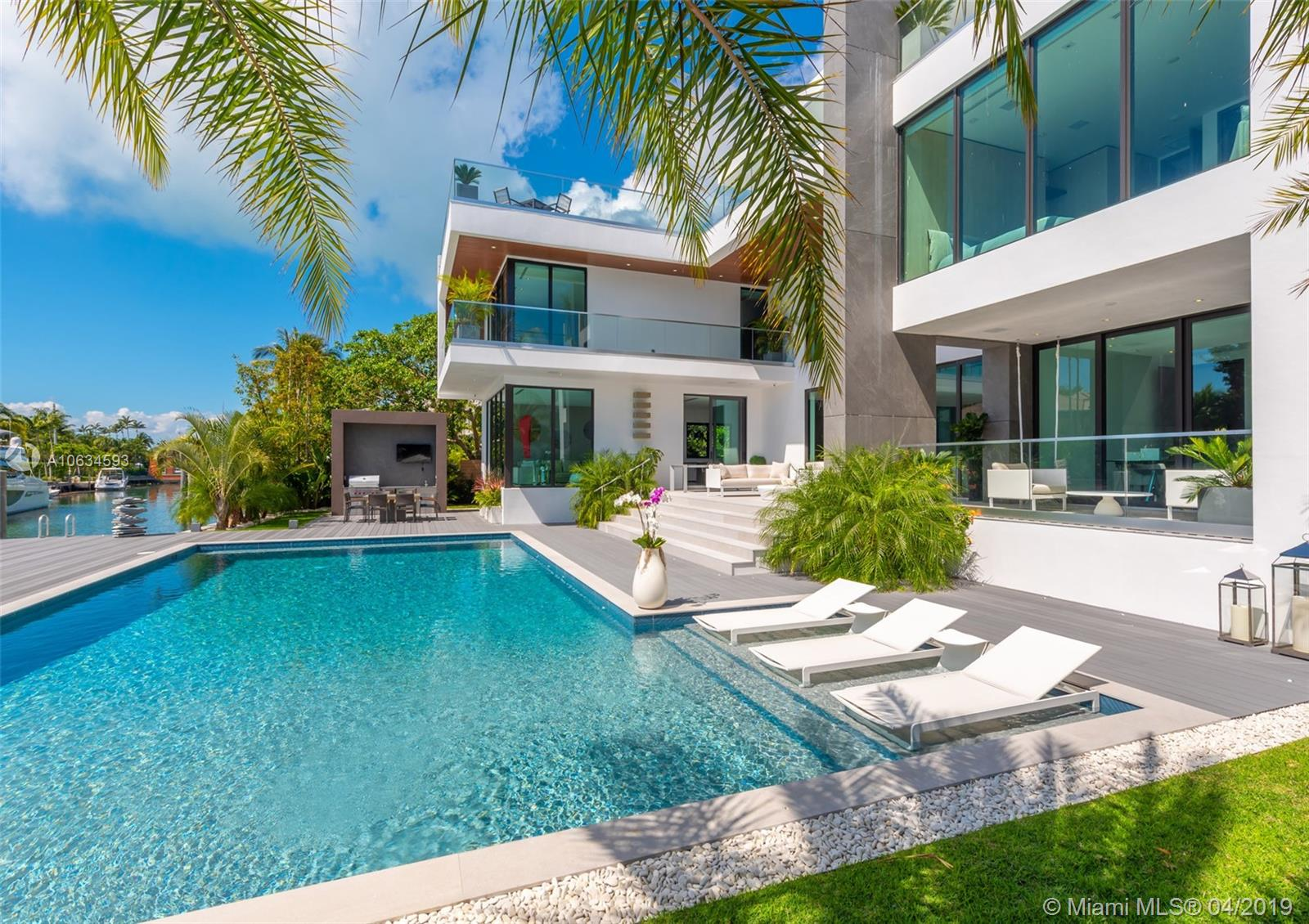 880 Harbor drive- key-biscayne-fl-33149-a10634593-Pic20