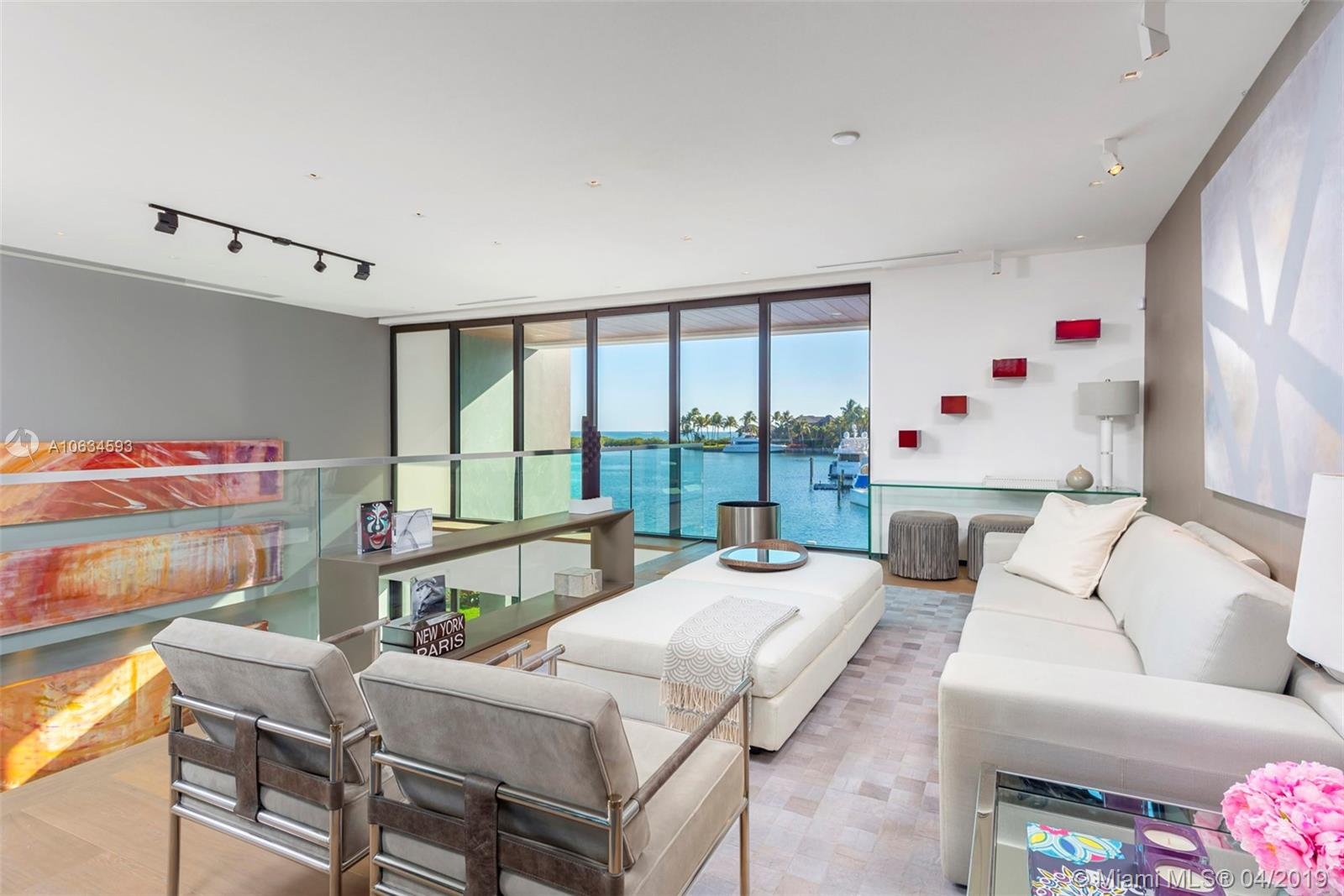880 Harbor drive- key-biscayne-fl-33149-a10634593-Pic22