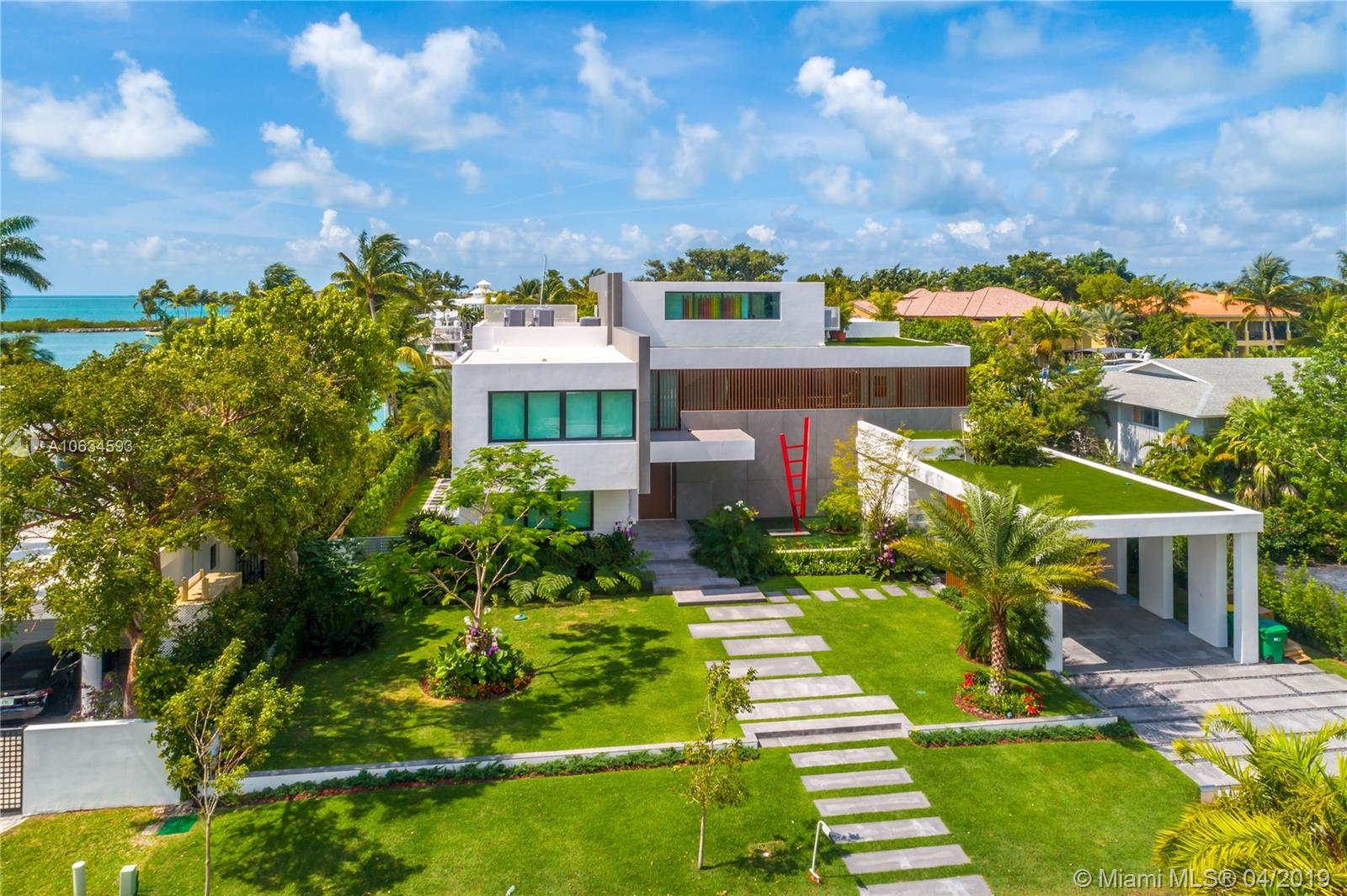 880 Harbor drive- key-biscayne-fl-33149-a10634593-Pic03