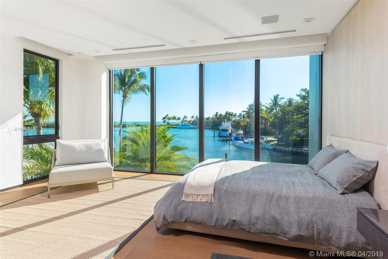 880 Harbor drive- key-biscayne-fl-33149-a10634593-Pic31
