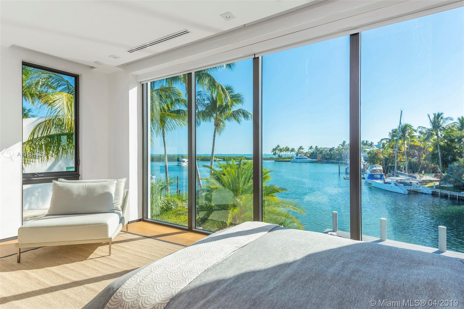880 Harbor drive- key-biscayne-fl-33149-a10634593-Pic32