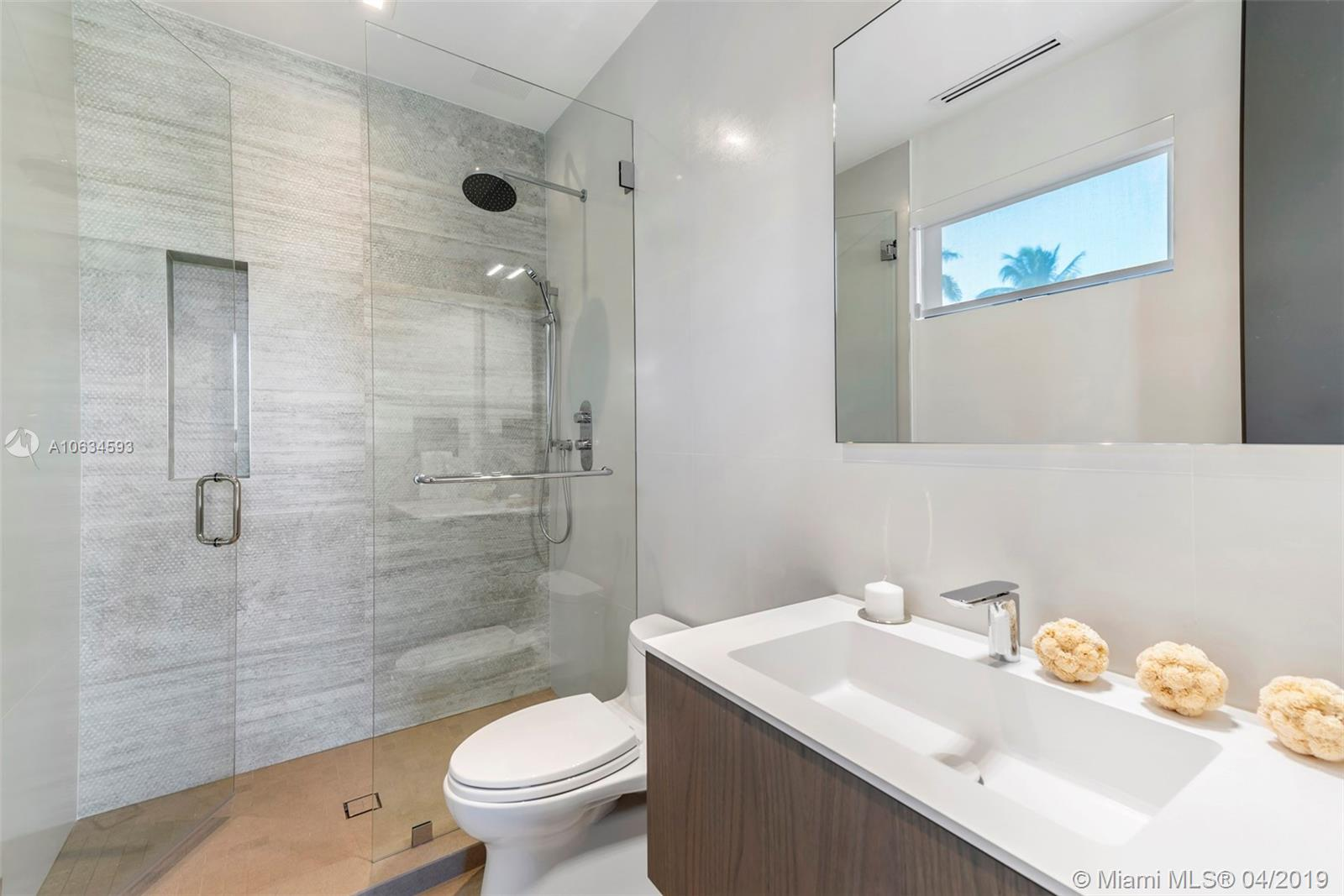 880 Harbor drive- key-biscayne-fl-33149-a10634593-Pic35