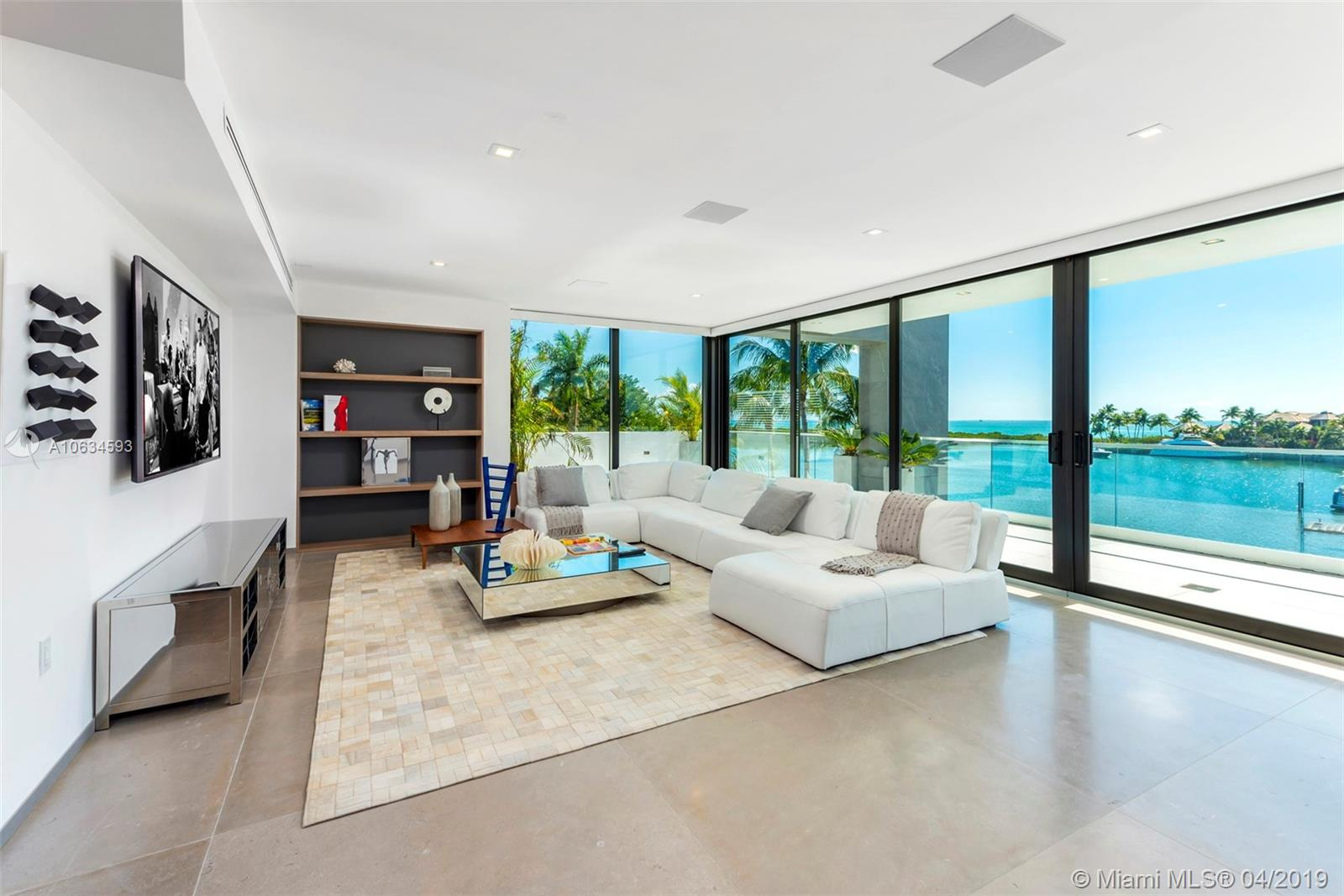 880 Harbor drive- key-biscayne-fl-33149-a10634593-Pic38