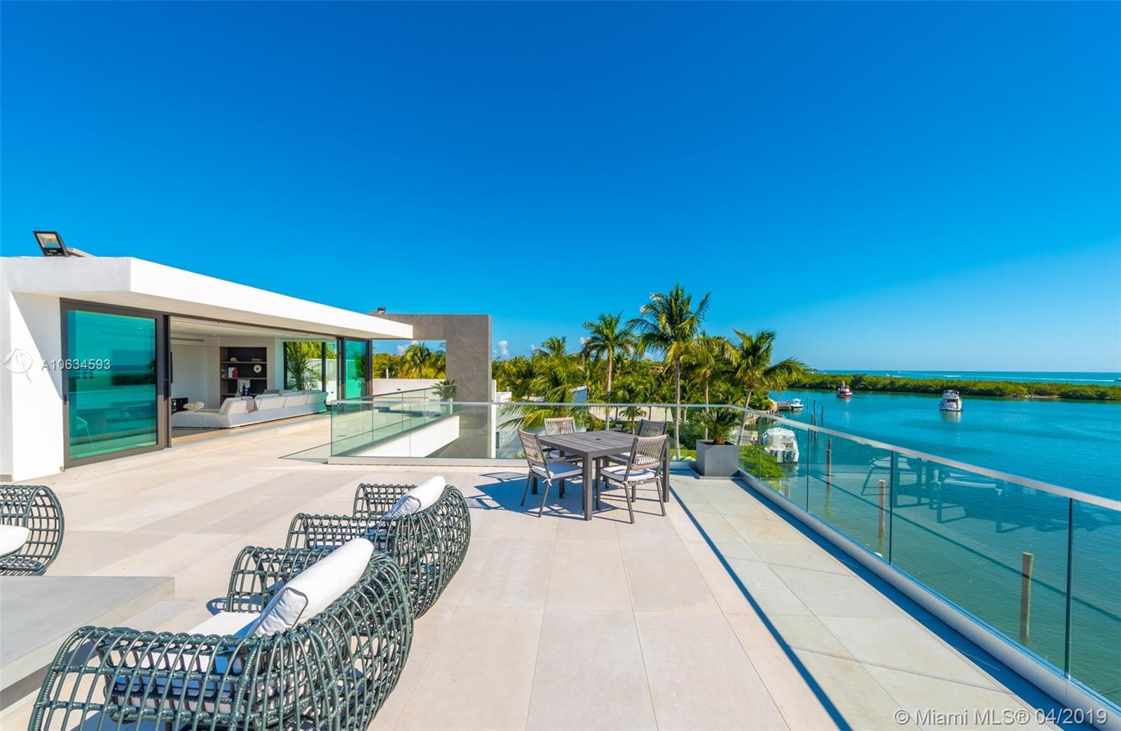 880 Harbor drive- key-biscayne-fl-33149-a10634593-Pic39