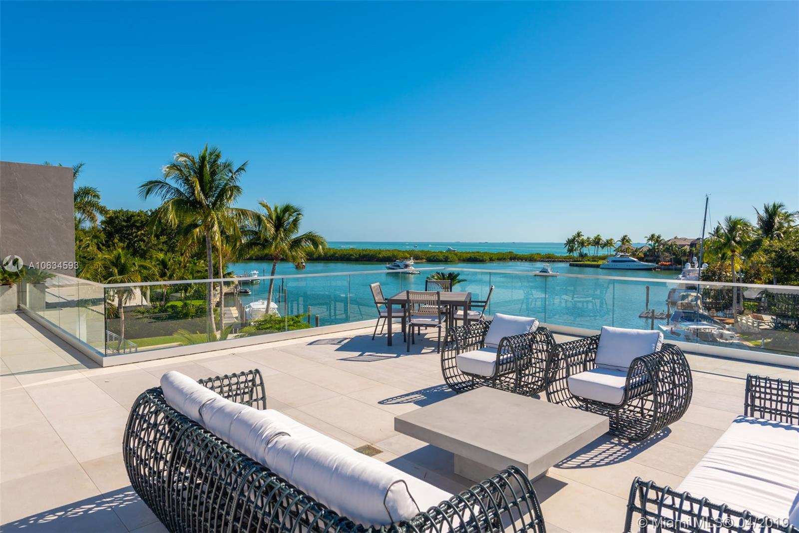 880 Harbor drive- key-biscayne-fl-33149-a10634593-Pic40