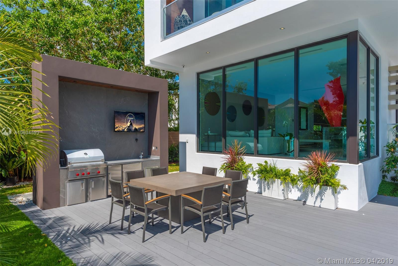 880 Harbor drive- key-biscayne-fl-33149-a10634593-Pic42
