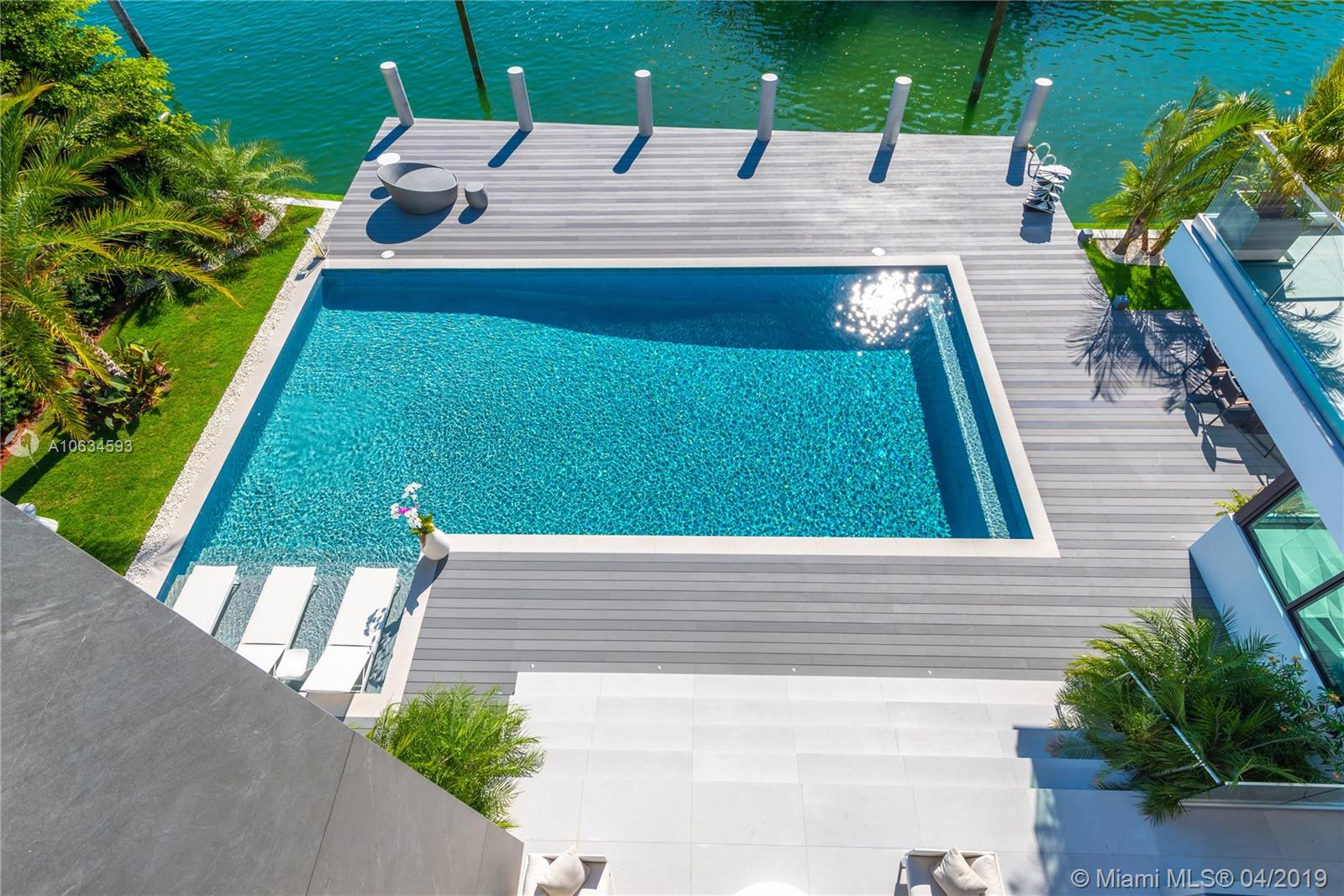880 Harbor drive- key-biscayne-fl-33149-a10634593-Pic43