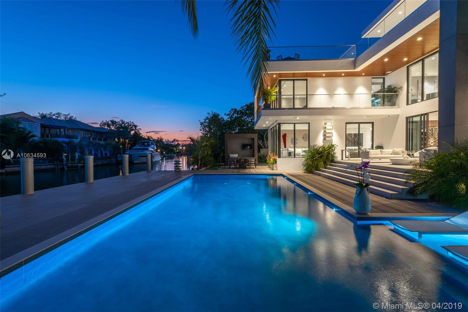 880 Harbor drive- key-biscayne-fl-33149-a10634593-Pic45