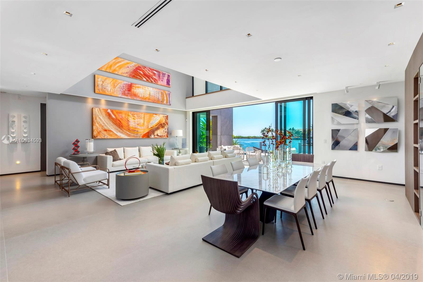 880 Harbor drive- key-biscayne-fl-33149-a10634593-Pic07