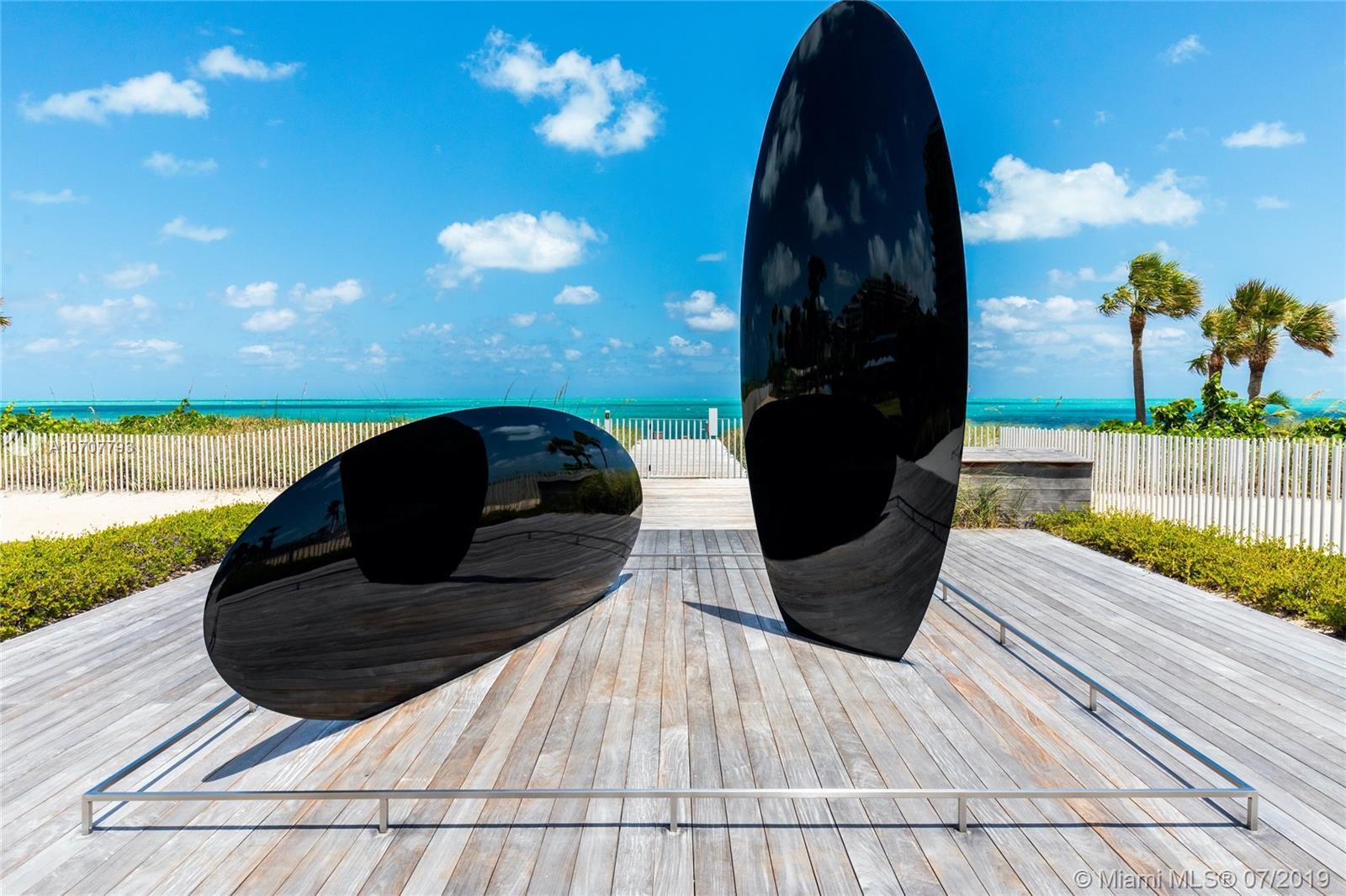 360 Ocean dr-404S key-biscayne-fl-33149-a10707793-Pic43