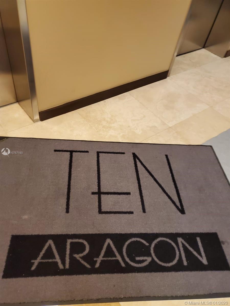 10 Aragon-611 miami-fl-33134-a10757193-Pic09