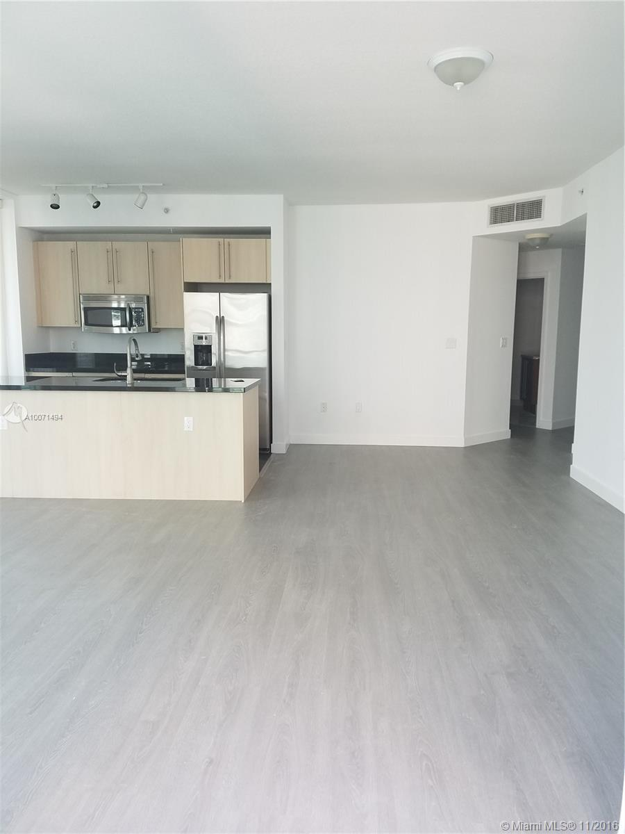 1111 1st ave-2319-N miami--fl-33130-a10071494-Pic01