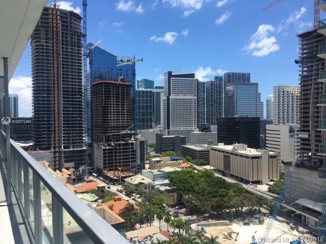 1111 1st ave-2319-N miami--fl-33130-a10071494-Pic10
