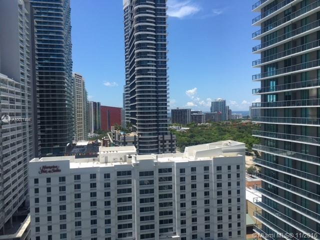 1111 1st ave-2319-N miami--fl-33130-a10071494-Pic12