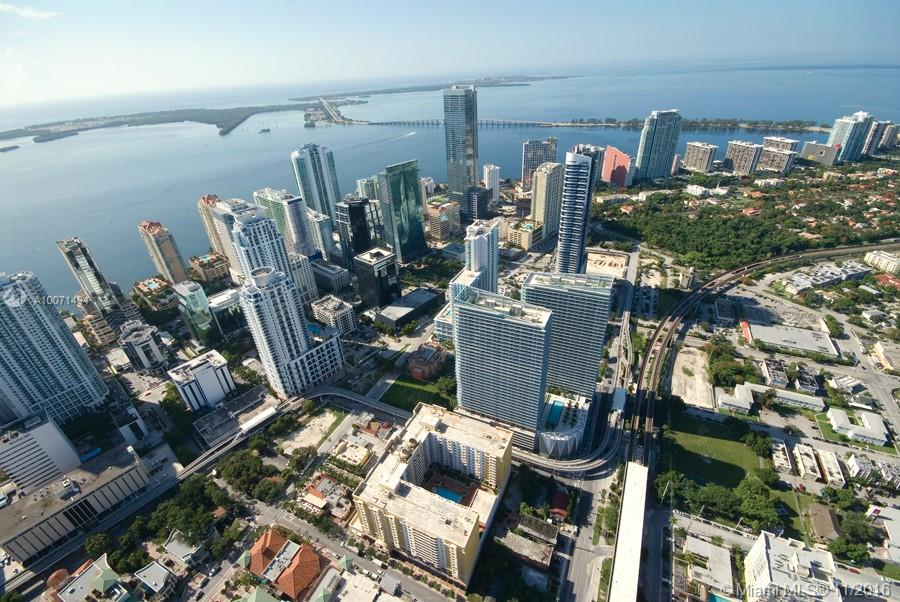 1111 1st ave-2319-N miami--fl-33130-a10071494-Pic13