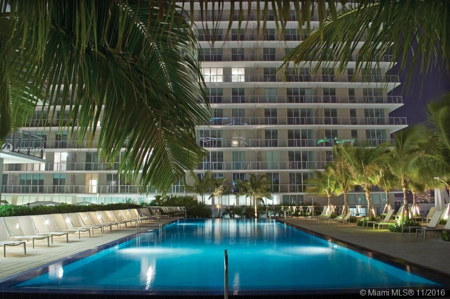 1111 1st ave-2319-N miami--fl-33130-a10071494-Pic14