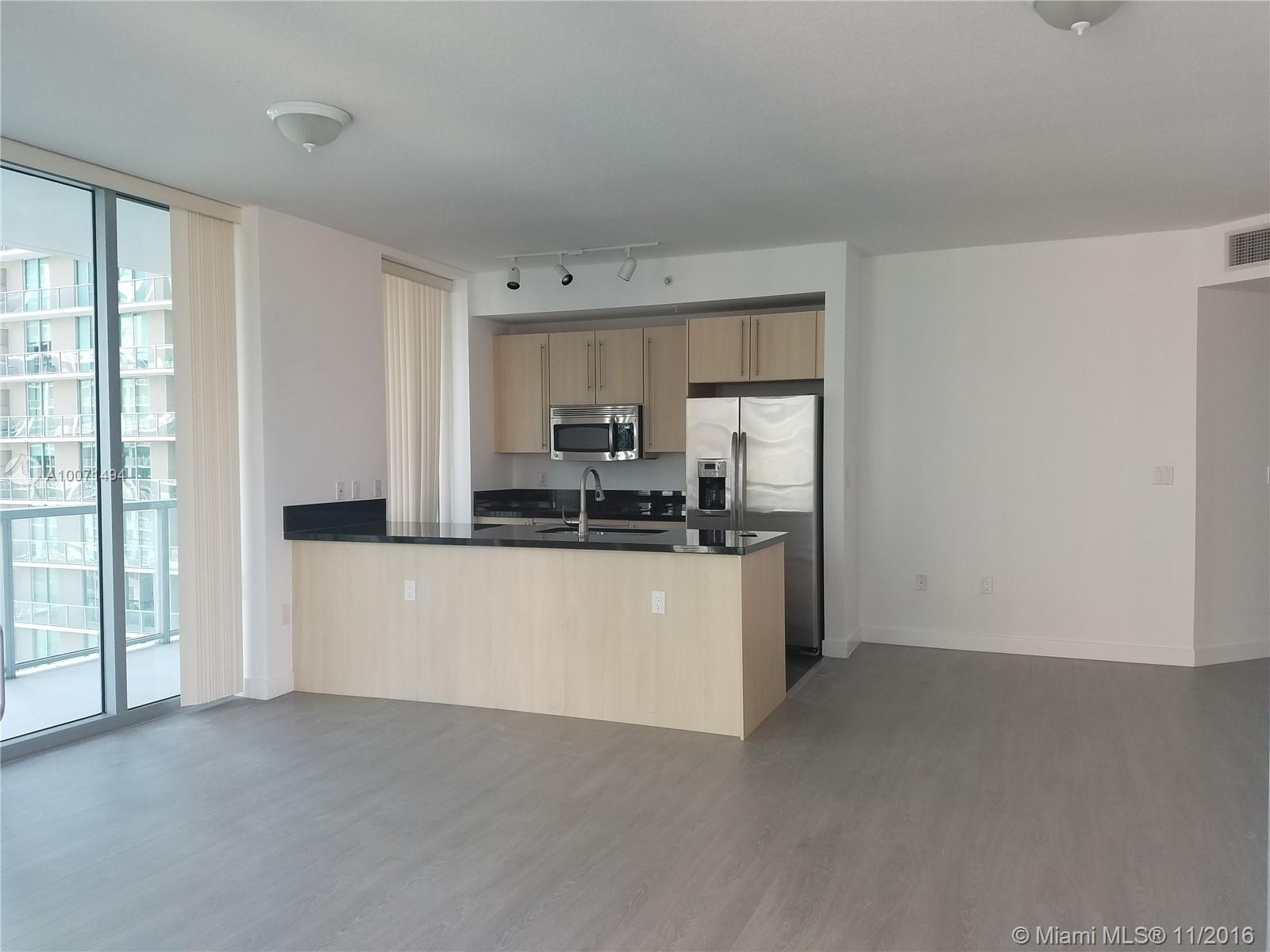 1111 1st ave-2319-N miami--fl-33130-a10071494-Pic02