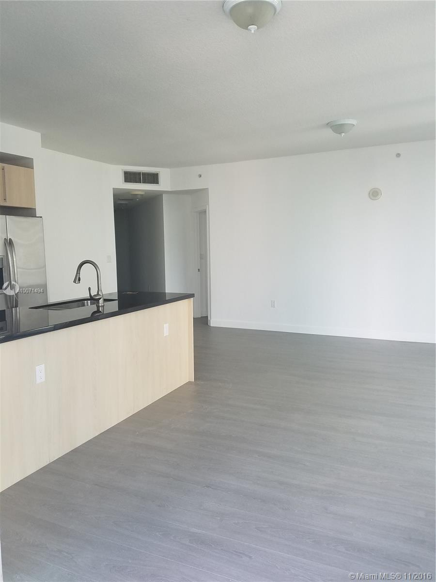 1111 1st ave-2319-N miami--fl-33130-a10071494-Pic03