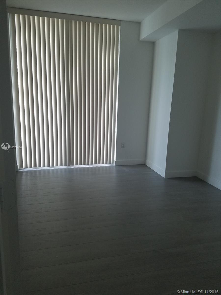 1111 1st ave-2319-N miami--fl-33130-a10071494-Pic06