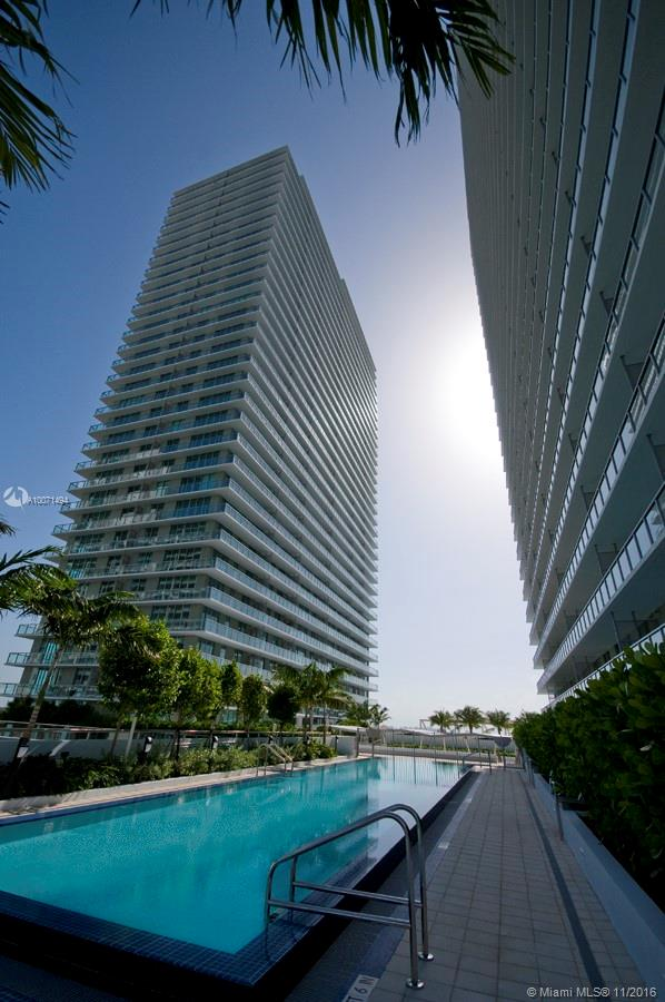 1111 1st ave-2319-N miami--fl-33130-a10071494-Pic07