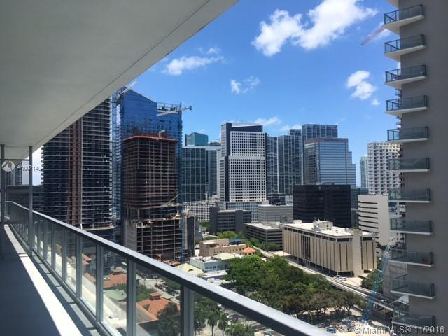 1111 1st ave-2319-N miami--fl-33130-a10071494-Pic08