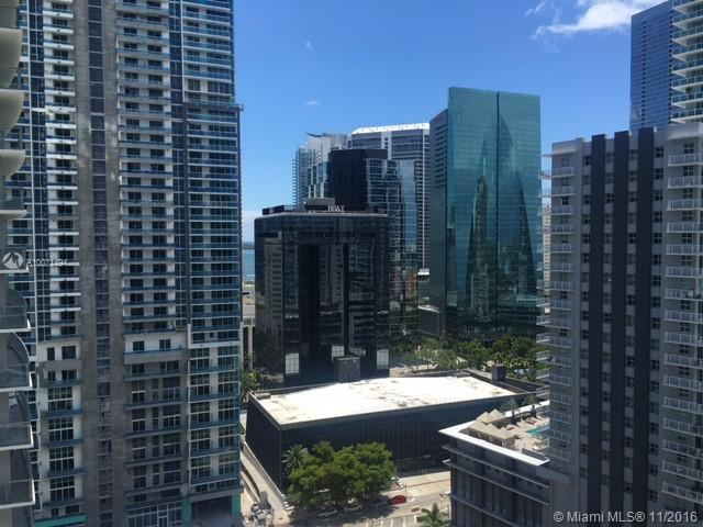 1111 1st ave-2319-N miami--fl-33130-a10071494-Pic09