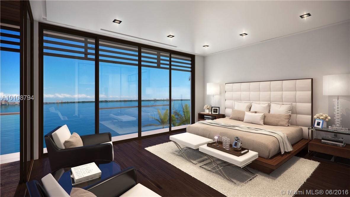 1051 N Venetian, Miami, FL 33139
