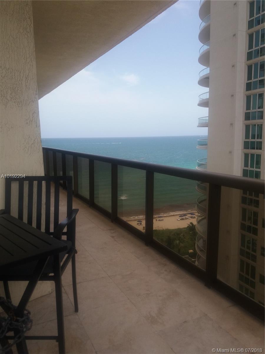 16275 Collins Ave #1104, Sunny Isles Beach FL, 33160