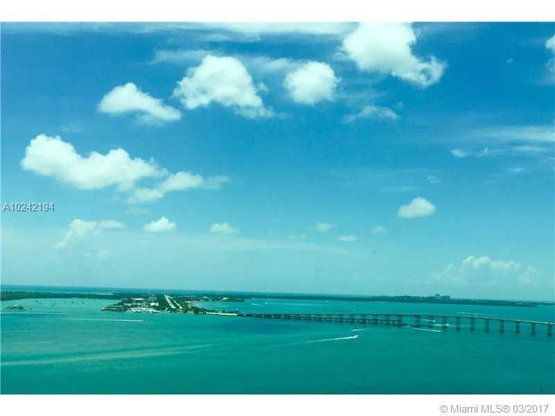 218 Se 14th St #2103, Miami FL, 33131