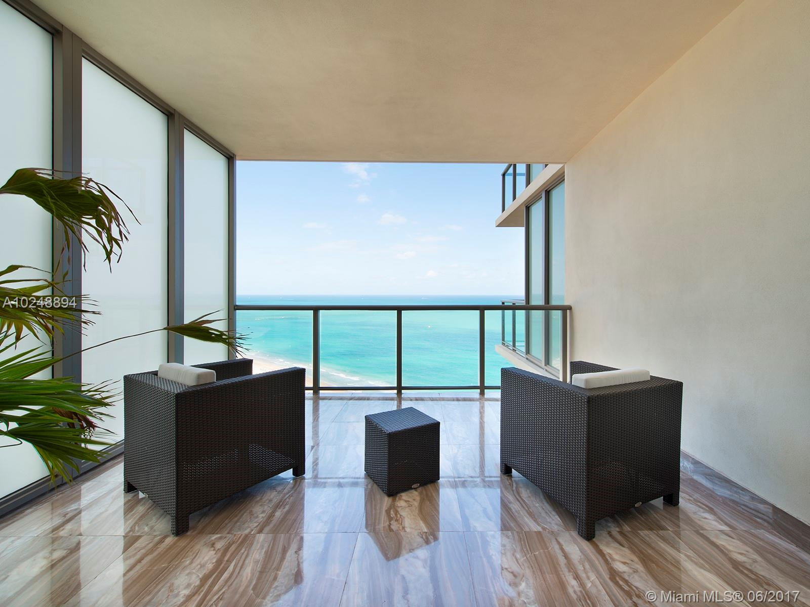 9703 Collins ave-TS2615 bal-harbour--fl-33154-a10248894-Pic12