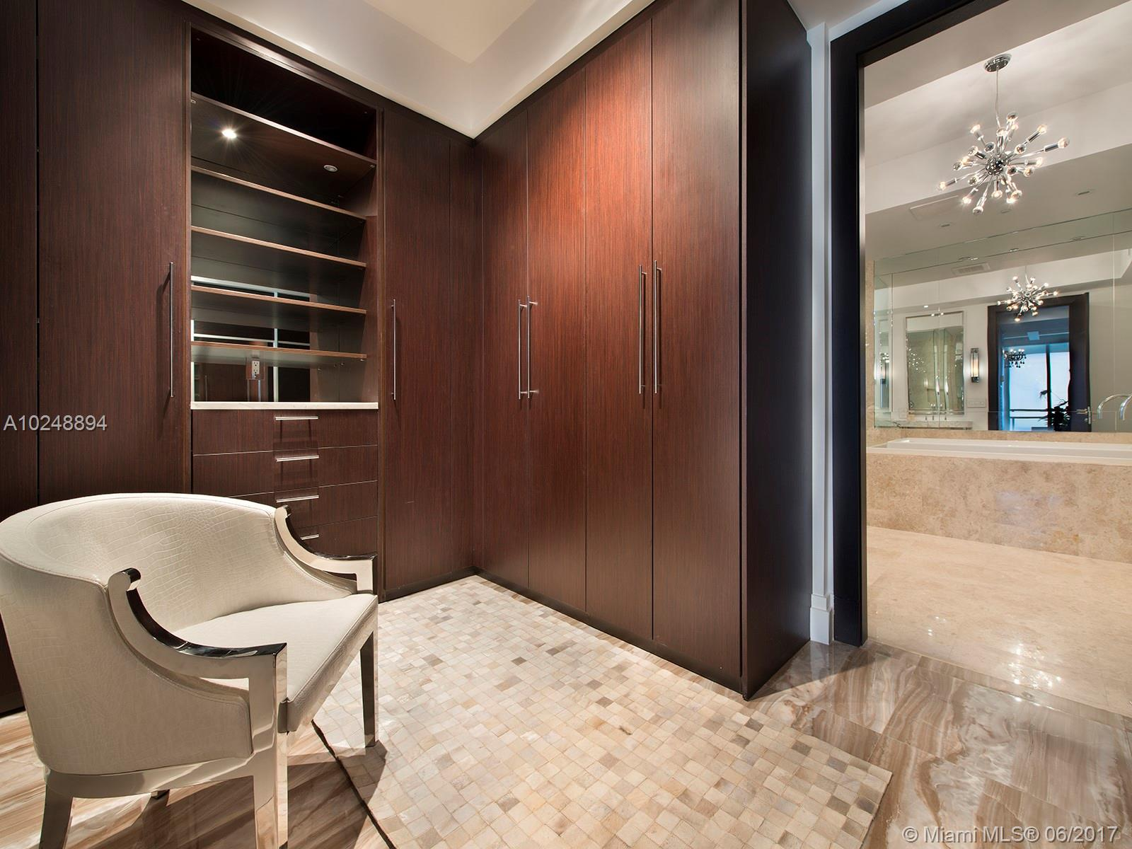 9703 Collins ave-TS2615 bal-harbour--fl-33154-a10248894-Pic14