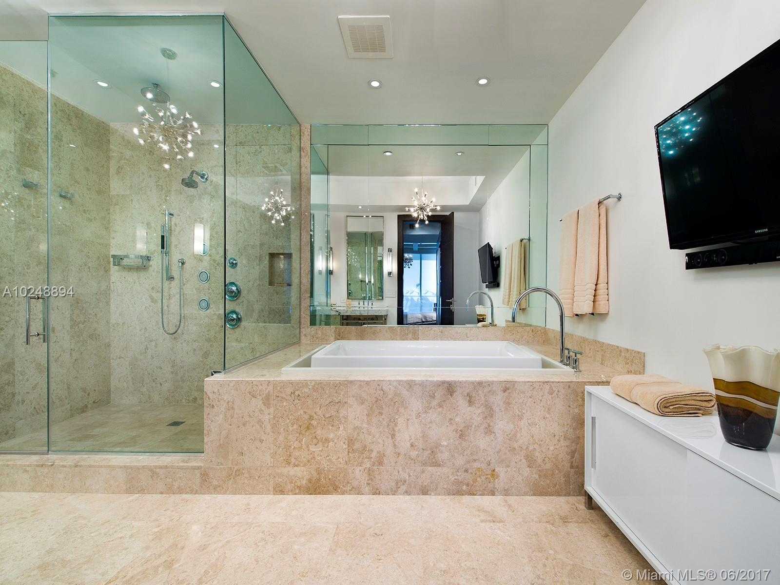 9703 Collins ave-TS2615 bal-harbour--fl-33154-a10248894-Pic15