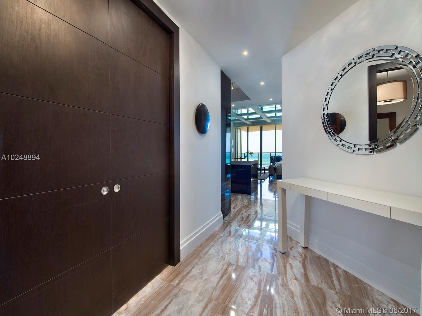 9703 Collins ave-TS2615 bal-harbour--fl-33154-a10248894-Pic18