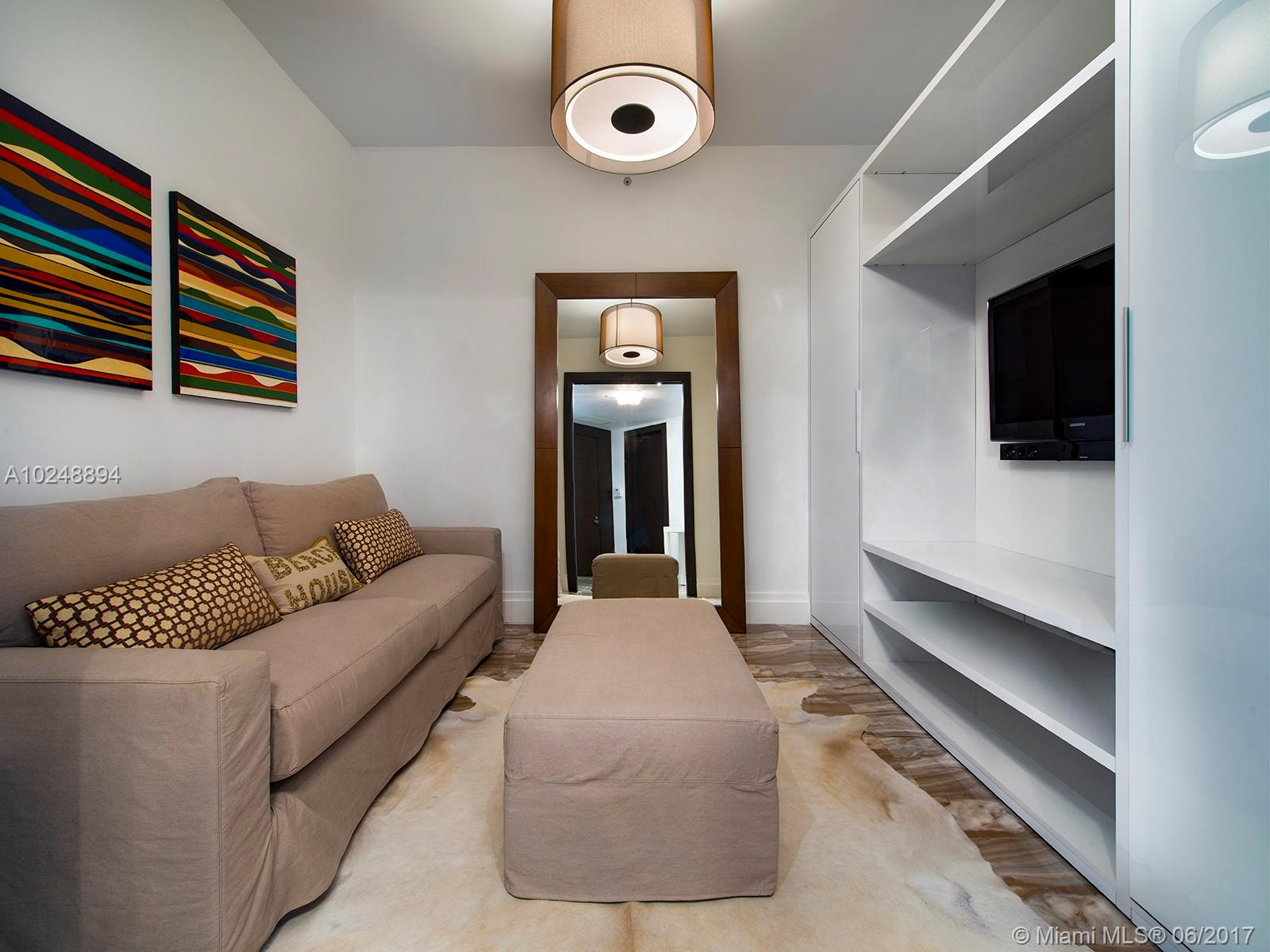 9703 Collins ave-TS2615 bal-harbour--fl-33154-a10248894-Pic20