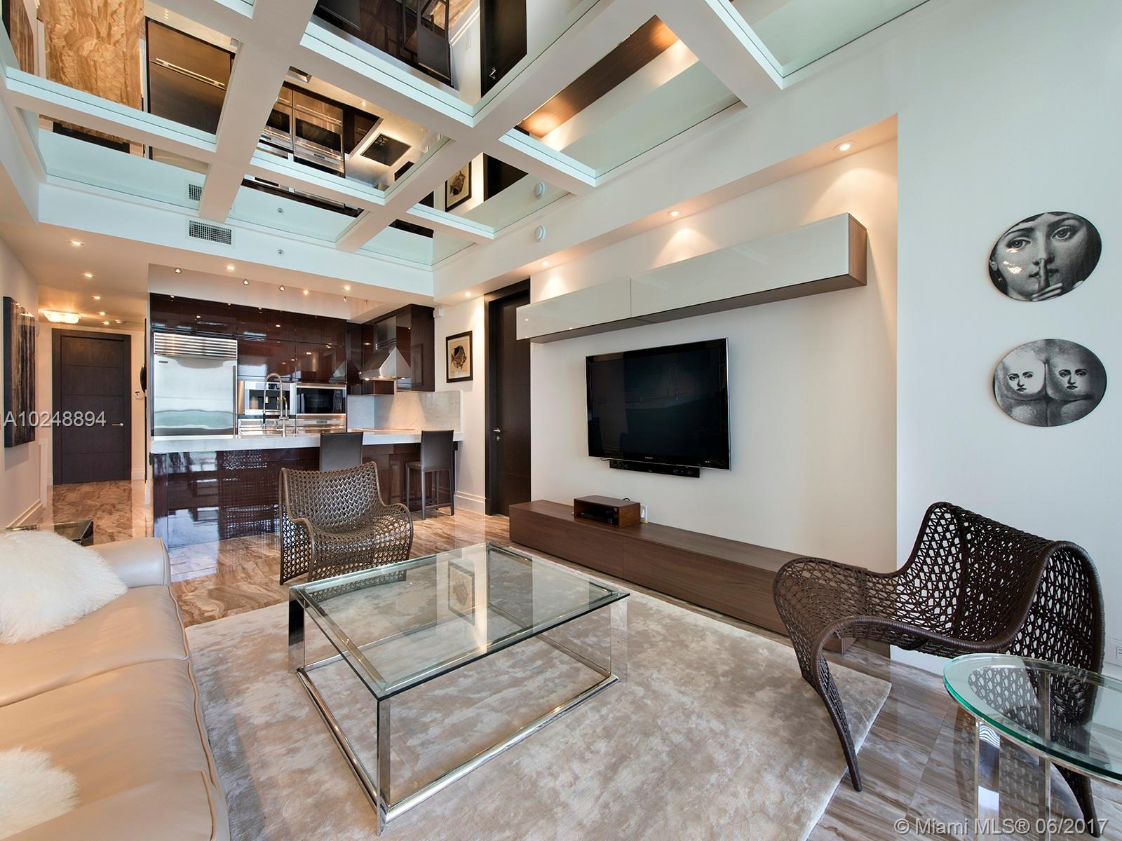 9703 Collins ave-TS2615 bal-harbour--fl-33154-a10248894-Pic03