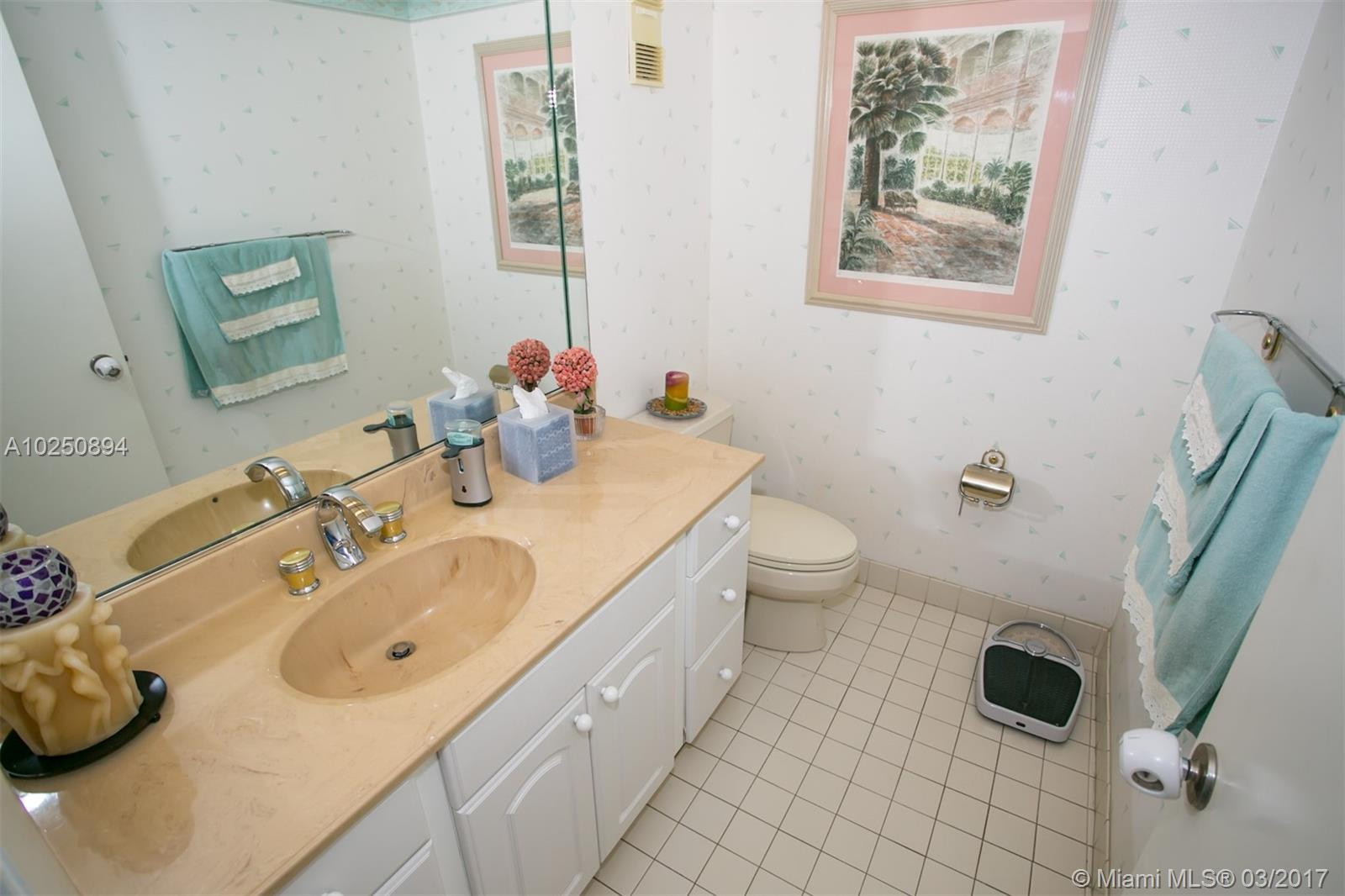 20281 E Country Club Dr # 1707, Aventura , FL 33180