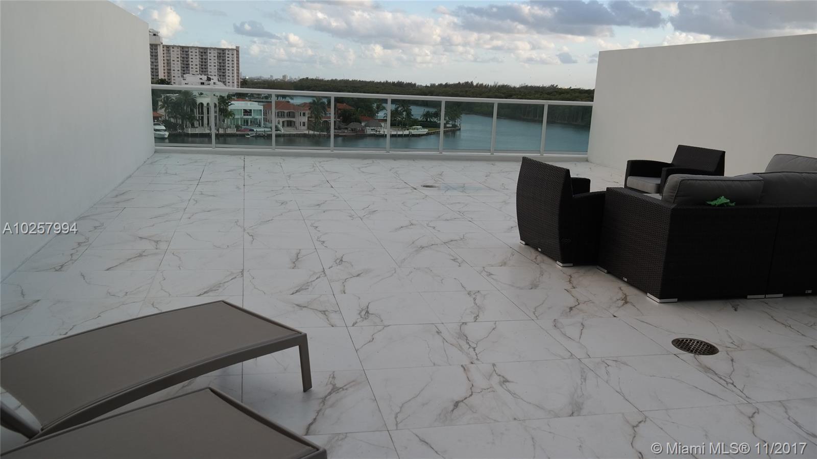 400 Sunny Isles Blvd # 603, Sunny Isles Beach , FL 33160