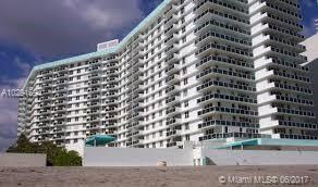 3725 S Ocean Dr # 525, Hollywood, FL 33019
