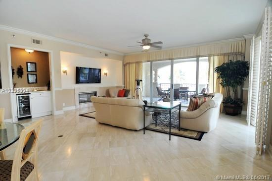5325 Fisher island dr-5325 miami-beach--fl-33109-a10295894-Pic02